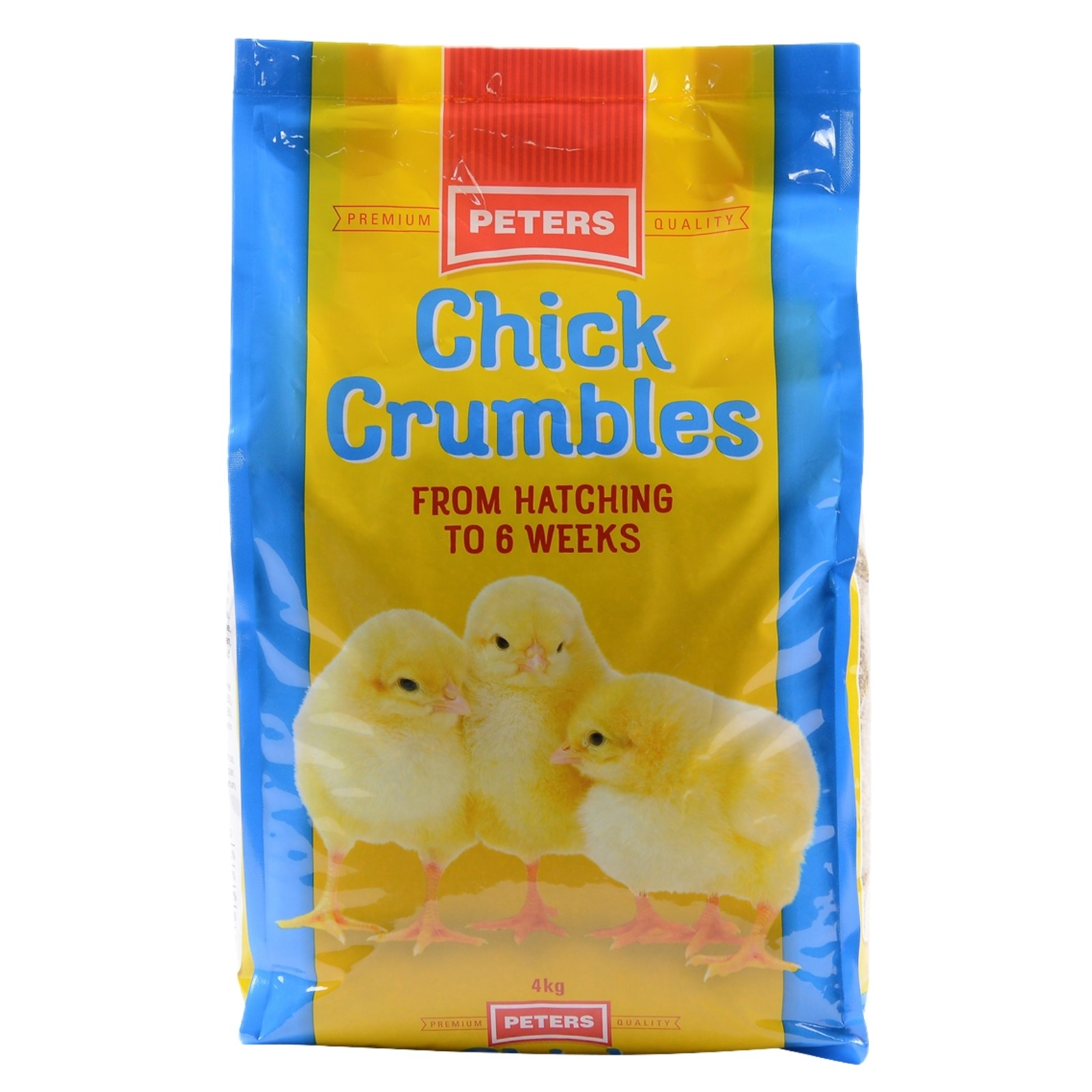 Peters-Chick-Crumbles
