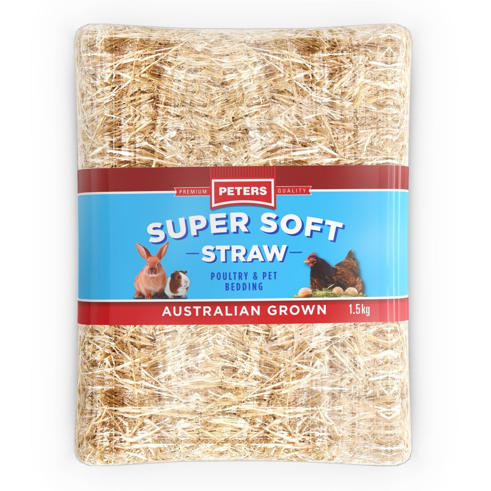 Super-Soft-Straw-1600x1600