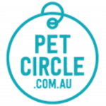 Pet circle 1920 by 1920 px
